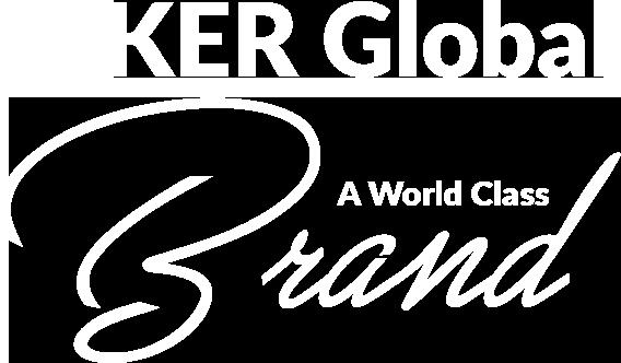 Ker Global - A World Class Brand