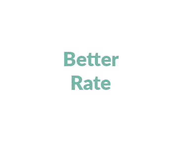 Ker Global Furniture, feature 2-Better Rates