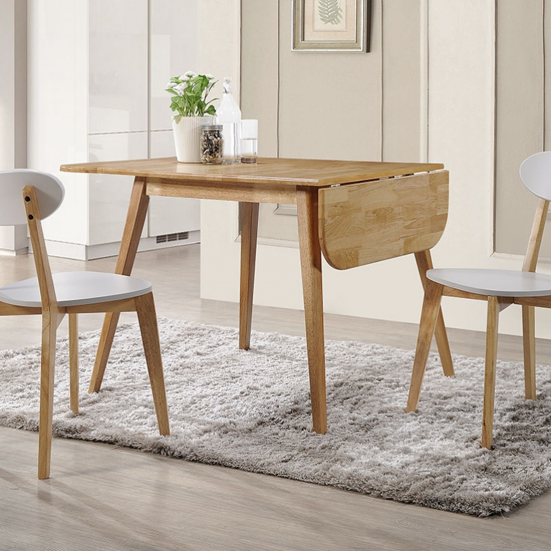 5061 Wembley Dining Set(1+4) - Dining Room - Collection - Ker Global Furniture (M) Sdn Bhd