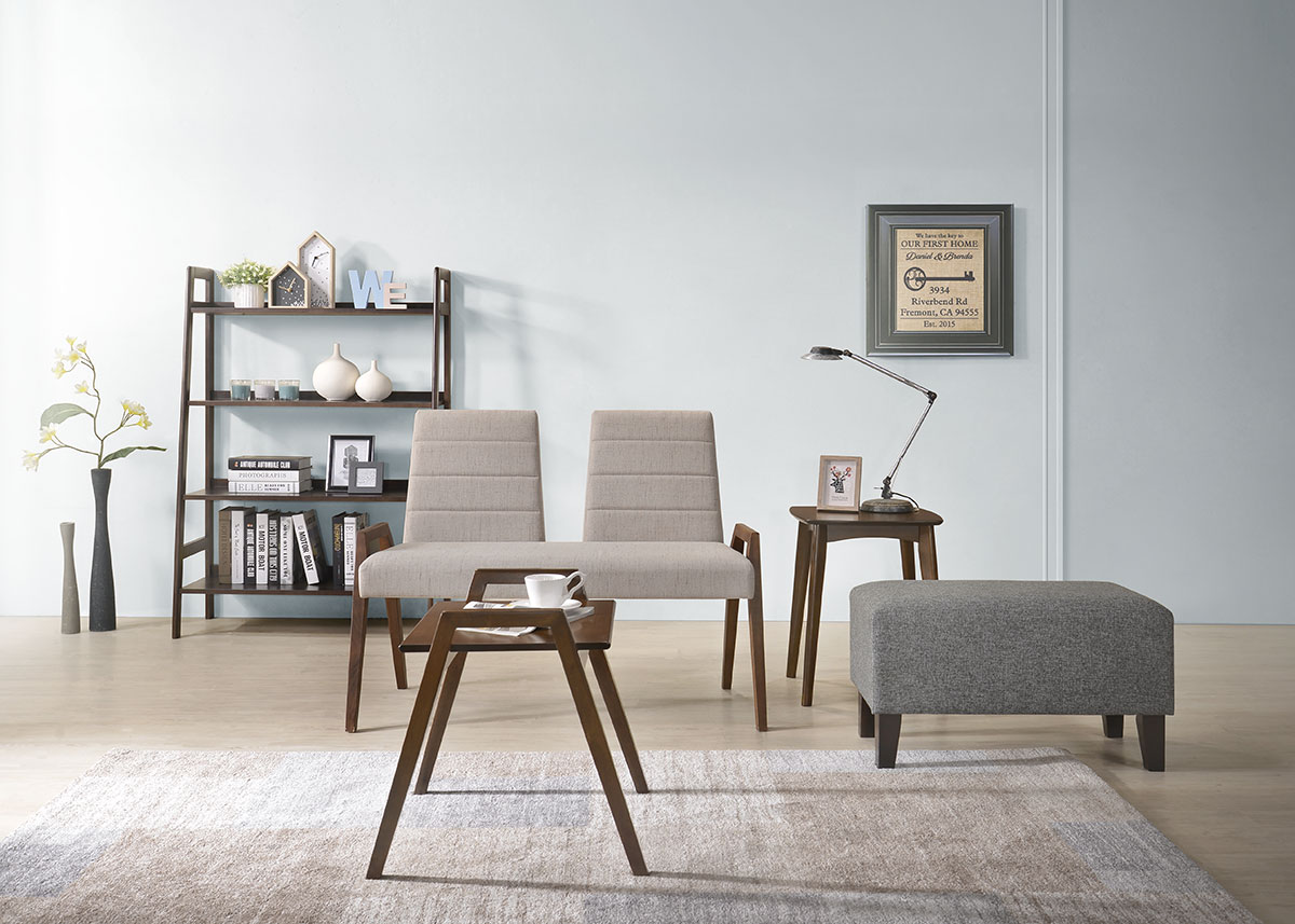 KER Occasional Sets - Occasional - Collection - Ker Global Furniture (M) Sdn Bhd